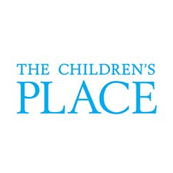 Children's Place Logo